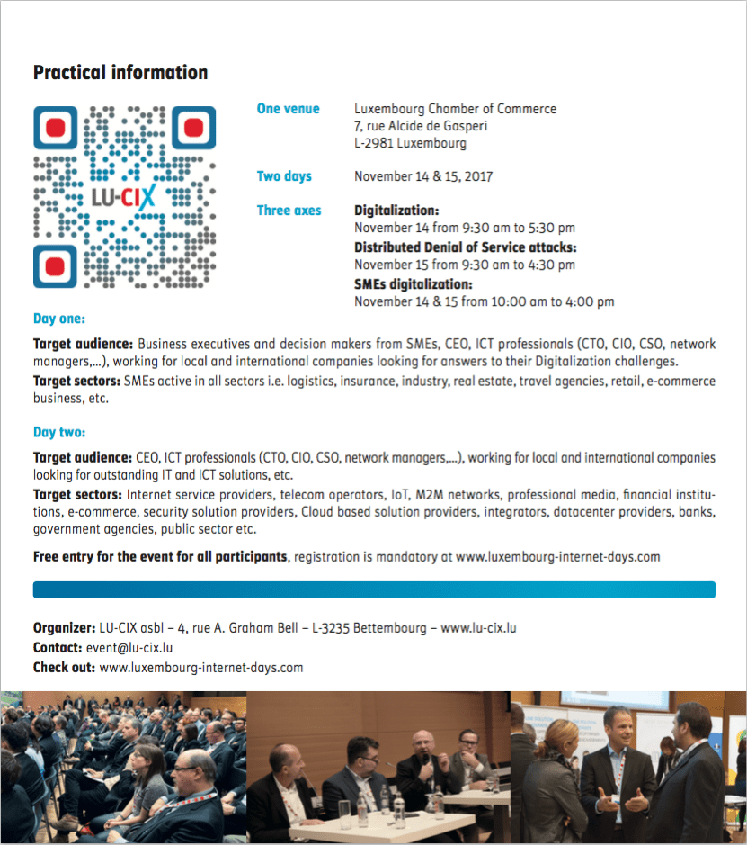 Luxembourg Internet Days_Brochure_p4