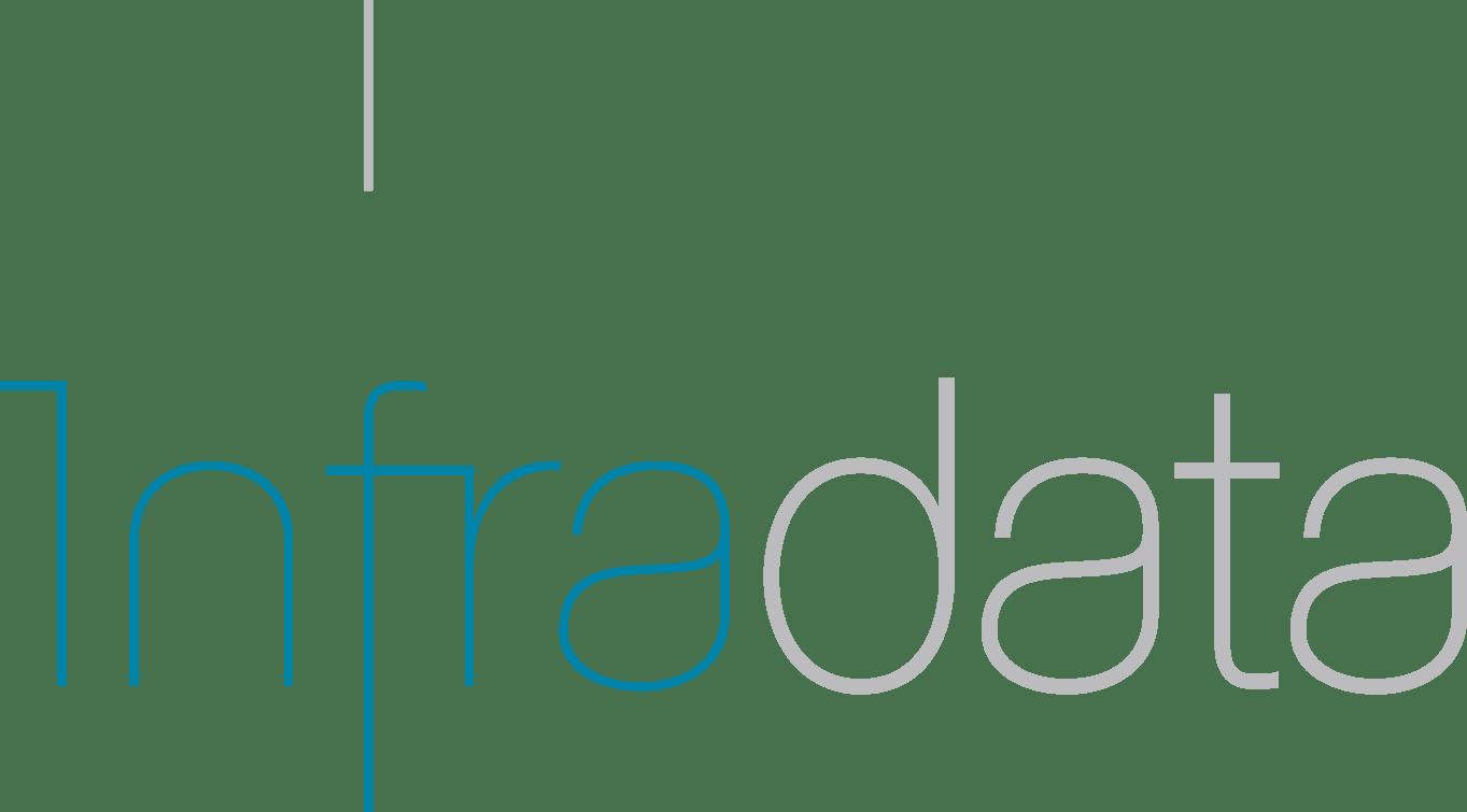 Infradata_logo
