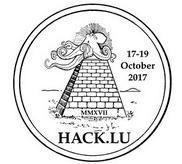 hack lu 17