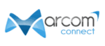 marcomconnect