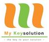 mykeysolution