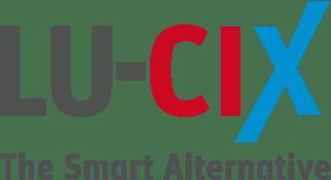 Logo LU-CIX