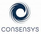 consensys1