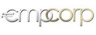 emcorp