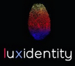 luxidentity2
