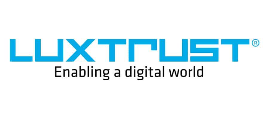 luxtrust-new