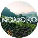 nomoko1