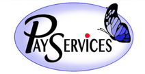 payservices
