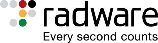 Radware_Logo