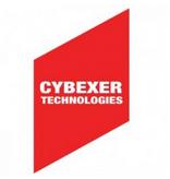 cybexer