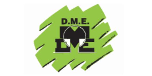 dmen1