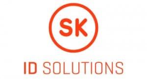 SK_Solutions_logo
