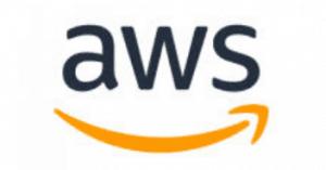 logoaws